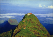 adams-peak-sri-lanka.jpg